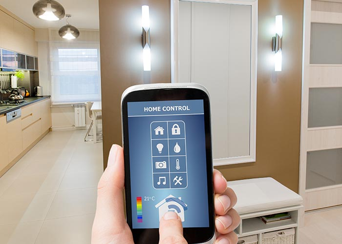 home automation lighting control,access control systems, coasta rico, tamarindo, biometric access control, card access control