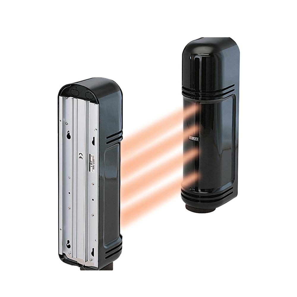 Outdoor Laser Beams, access control systems, coasta rico, tamarindo, biometric access control, card access control